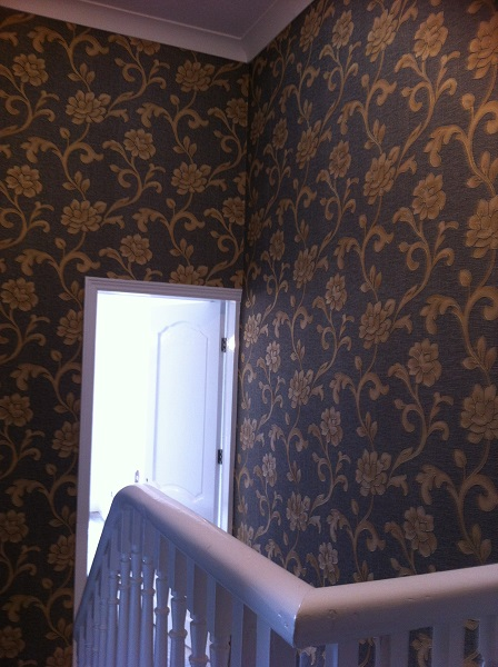 Internal Decoration Middlesbrough. internal decorating middlesbrough7   DAVIDSONS DECORATORS