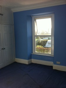 Internal Decoration Spennymoor
