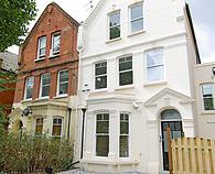 residential-exterior-painting-Darlington